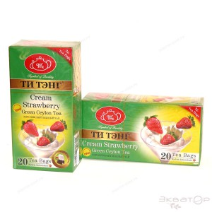 /113-244-thickbox/tea-tang-green-strawberry-with-cream-20bags.jpg