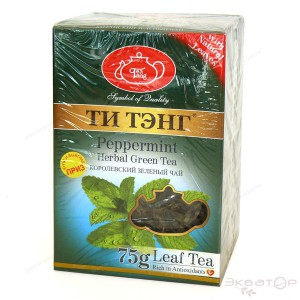 /121-258-thickbox/tea-tang-green-peppermint-leaf-75g.jpg