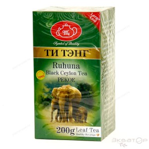 /124-260-thickbox/tea-tang-black-ruhuna-pekoe-leaf-200g.jpg