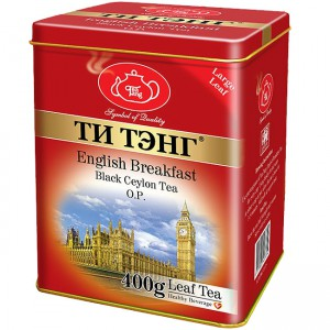 /127-263-thickbox/tea-tang-black-english-breakfast-leaf-200g.jpg