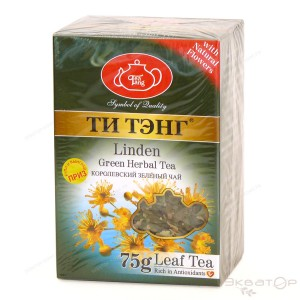 /132-268-thickbox/tea-tang-green-linden-leaf-75g.jpg