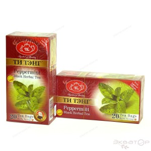 /139-275-thickbox/tea-tang-black-peppermint-20bags.jpg