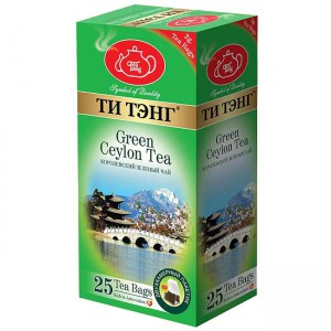 /154-318-thickbox/tea-tang-green-25bags.jpg