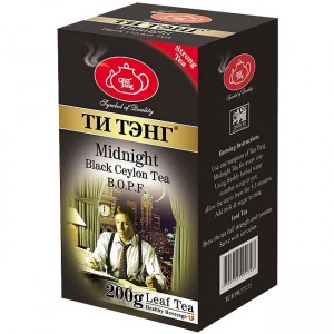 /158-323-thickbox/tea-tang-black-for-midnight-bopf-leaf-200g.jpg