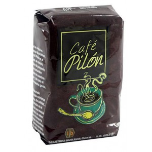 /184-355-thickbox/coffee-santo-domingo-pilon.jpg