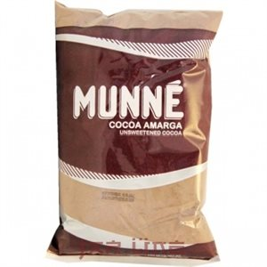 /190-361-thickbox/cocoa-munne-453-package.jpg