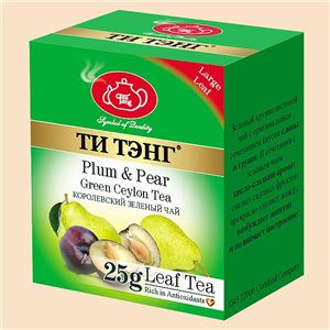 /195-365-thickbox/tea-tang-green-plum-pear-leaf-25g.jpg