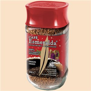 /198-368-thickbox/coffee-cafe-esmeralda-zima-2015-100.jpg