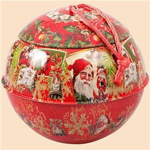 /199-369-thickbox/tea-tang-black-leaf-new-year-metal-ball.jpg
