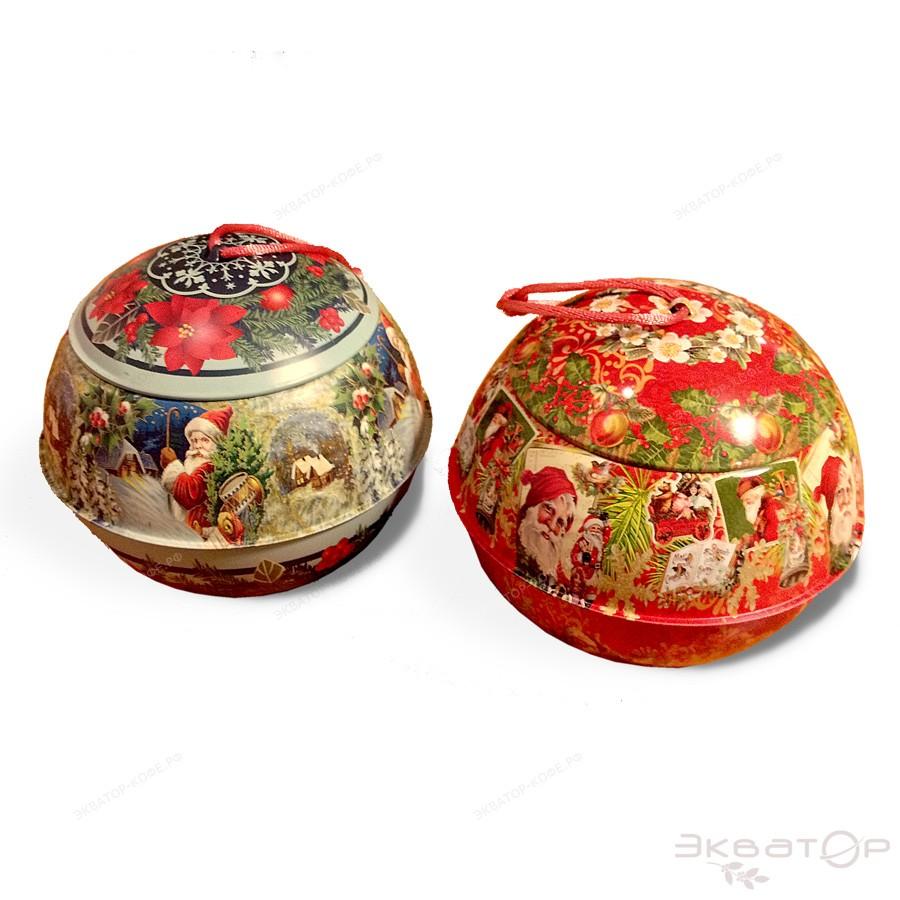 магазин китайского цейлонского чая
