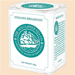 /204-378-thickbox/tea-tang-black-clipper-english-breakfast-bop-leaf-metal.jpg