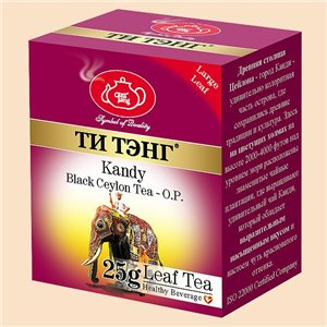 /207-382-thickbox/tea-tang-black-kandy-op-leaf-25g.jpg