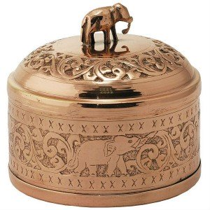 /216-427-thickbox/sugar-bowl-cooper-elephant-with-tea-black-50g.jpg