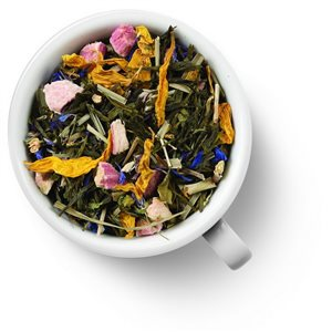 /219-455-thickbox/gutenberg-tea-green-leaf-dream-lover-100g.jpg