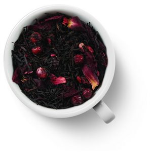 /225-453-thickbox/gutenberg-tea-black-leaf-venecian-night-100g.jpg