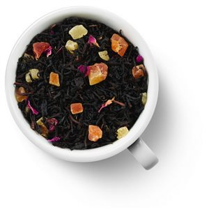 /228-451-thickbox/gutenberg-tea-black-leaf-mango-passion-fruit-100g.jpg