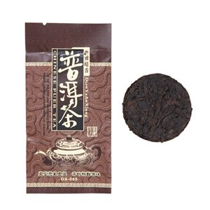 /248-466-thickbox/puer-shu-tablet-8g-2003.jpg