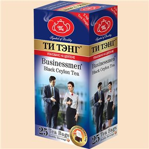 /264-480-thickbox/tea-tang-black-businessmen-25bags.jpg