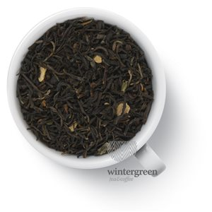/280-482-thickbox/gutenberg-tea-black-leaf-masala-100g.jpg