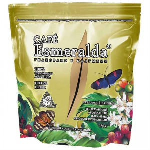 /30-310-thickbox/coffee-cafe-esmeralda-180-zip-package.jpg