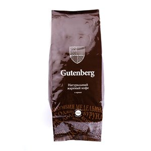 /390-674-thickbox/coffee-gutenberg-bean-aroma-krem-briule-250g.jpg