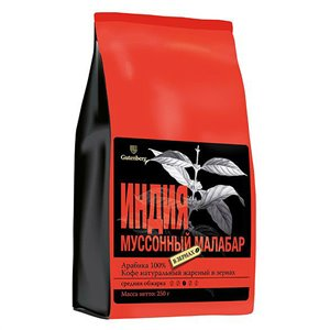/408-701-thickbox/coffee-gut-beans-india-mooson-malabar-250g.jpg