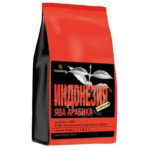 /409-694-thickbox/coffee-gut-beans-indonesia-mandhelin-250g.jpg