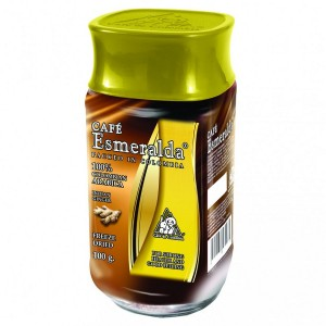 /428-731-thickbox/coffee-cafe-esmeralda-ginger-100g.jpg