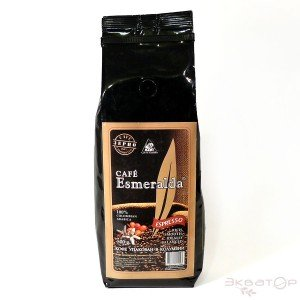 /46-123-thickbox/coffee-cafe-esmeralda-espresso-grain-500.jpg