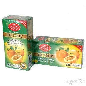 /59-145-thickbox/tea-tang-green-passion-fruit-20bags.jpg