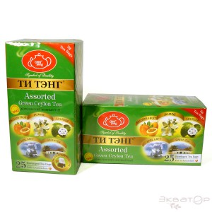 /66-153-thickbox/tea-tang-green-assorted-fruit-25bags.jpg