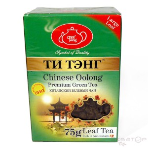 /70-159-thickbox/tea-tang-oolong-leaf.jpg