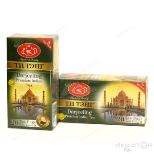 /77-229-thickbox/tea-tang-black-darjeeling-20bags.jpg