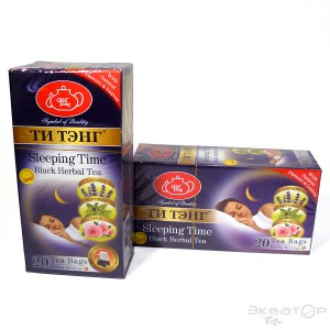 /78-169-thickbox/tea-tang-black-sleeping-20bags.jpg