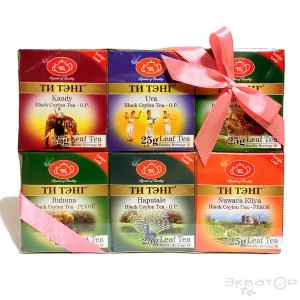 /81-521-thickbox/tea-tang-black-collection-classic-6x25g.jpg
