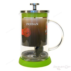 /93-214-thickbox/french-press-zeidan-600-green.jpg