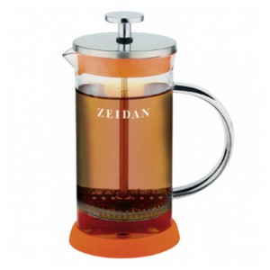 /97-211-thickbox/french-press-zeidan-800-orange.jpg