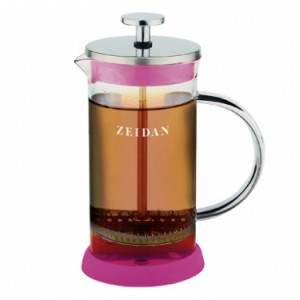 /99-209-thickbox/french-press-zeidan-800-purple.jpg