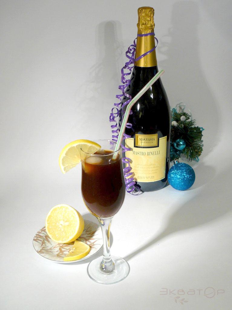 изображений фотографий коктейль кофейный с шампанским фото типовые