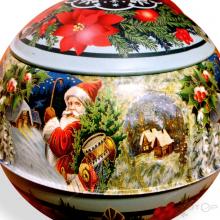 Подарки к Новому году - 2