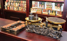 Челябинск пригласит на чай гостей из соседних городов