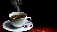 Мягкий шарм колумбийского кофе
