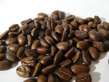 Традиционный рецепт доминиканского кофе