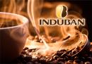 Свежее поступление доминиканского кофе и какао
