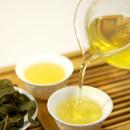 Свежее поступление китайского элитного чая