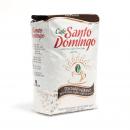 Кофе Санто-Доминго в большой упаковке