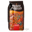 Авторский бленд доминиканского кофе